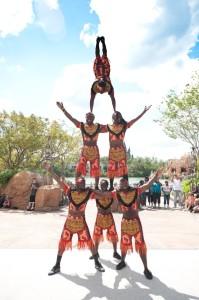 AfricanAcrobats (1)
