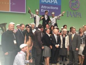 IAAPA (1)