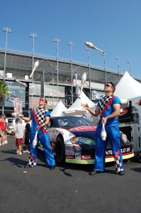 Juggler_NASCAR (1)