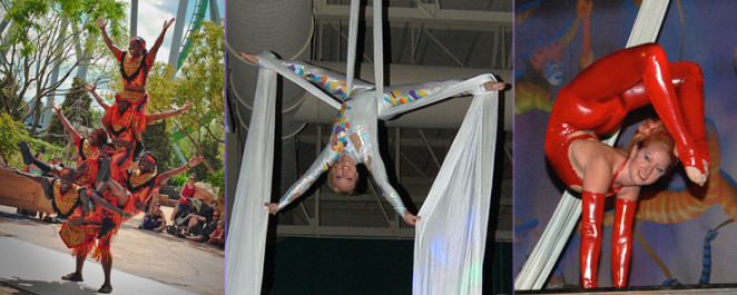 WEB_AcrobaticAerialCirque