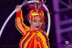 carmival1
